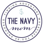 The Navy Mom